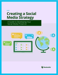 creating-social-media-strategy-summer